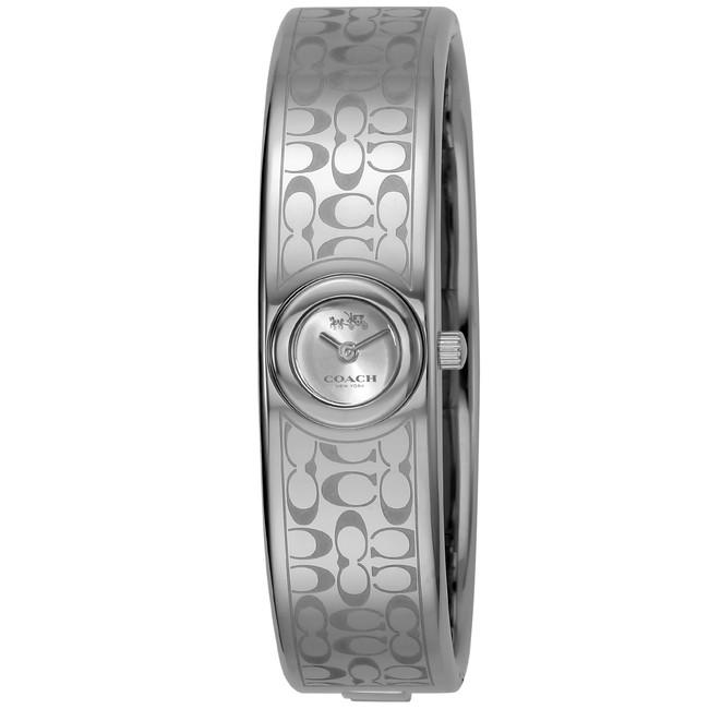 COACH コーチ 14502608 ブランド 時計 腕時計 レディース 誕生日 プレゼント ギフト カップル()【送料無料】
