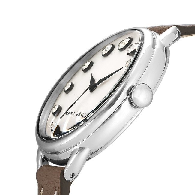MARCBYMARCJACOBS マークバイマークジェイコブス MJ1476 ブランド 時計 腕時計 レディース 誕生日 プレゼント ギフト カップル(代引不可)【】