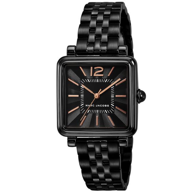 MARCBYMARCJACOBS マークバイマークジェイコブス MJ3518 ブランド 時計 腕時計 レディース 誕生日 プレゼント ギフト カップル(代引不可)【送料無料】
