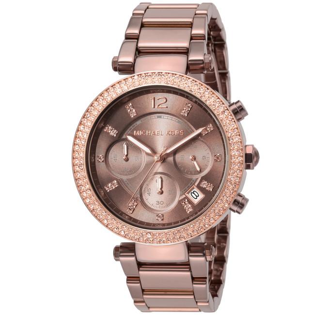 MICHAELKORS マイケルコース MK6378 ブランド 時計 腕時計 レディース 誕生日 プレゼント ギフト カップル(代引不可)【送料無料】