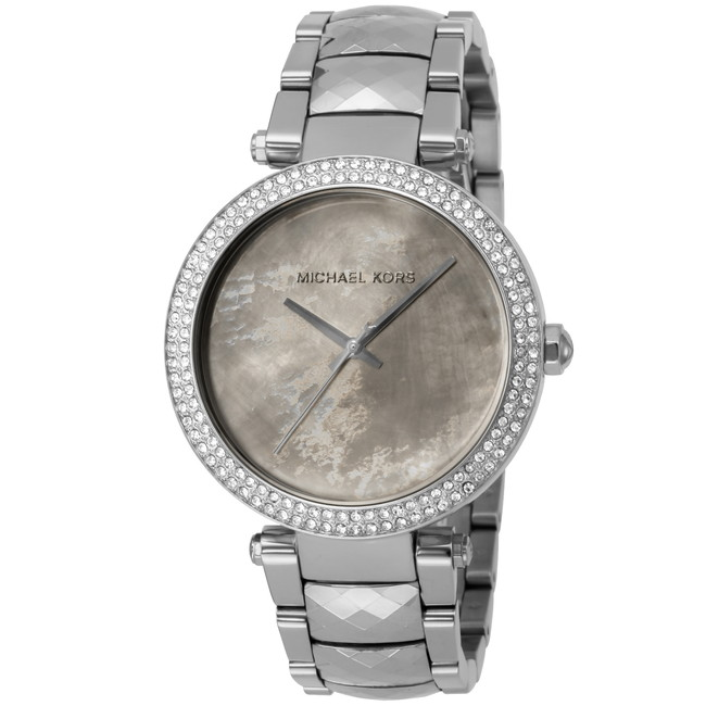 MICHAELKORS マイケルコース MK6424 ブランド 時計 腕時計 レディース 誕生日 プレゼント ギフト カップル(代引不可)【送料無料】