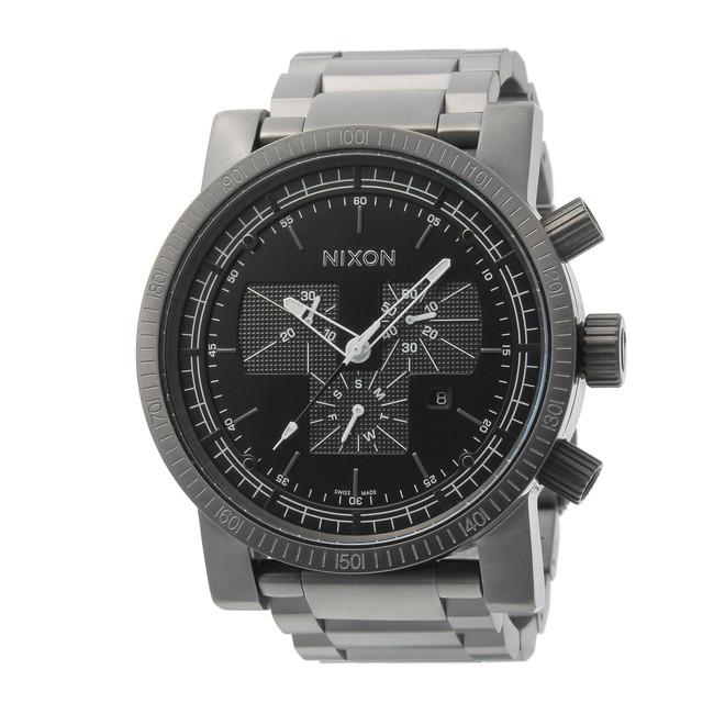NIXON ニクソン A154632 ブランド 時計 腕時計 メンズ 誕生日 プレゼント ギフト カップル(代引不可)【送料無料】
