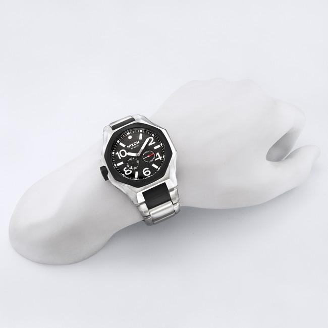 NIXON ニクソン A397000 ブランド 時計 腕時計 ユニセックス 誕生日 プレゼント ギフト カップル(代引不可)