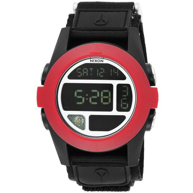 NIXON ニクソン A489760 ブランド 時計 腕時計 メンズ 誕生日 プレゼント ギフト カップル(代引不可)【送料無料】
