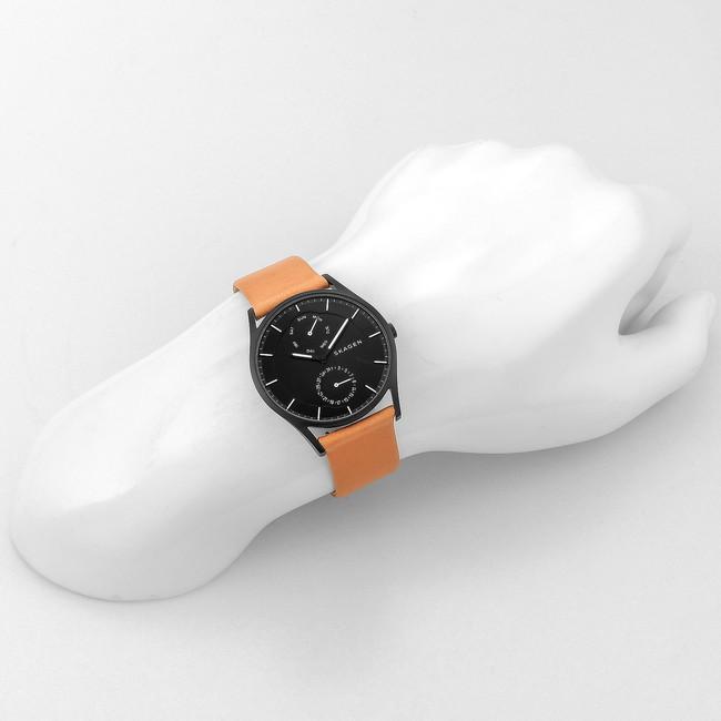 SKAGEN スカーゲン SKW6265 ブランド 時計 腕時計 メンズ 誕生日 プレゼント ギフト カップル(代引不可)【】
