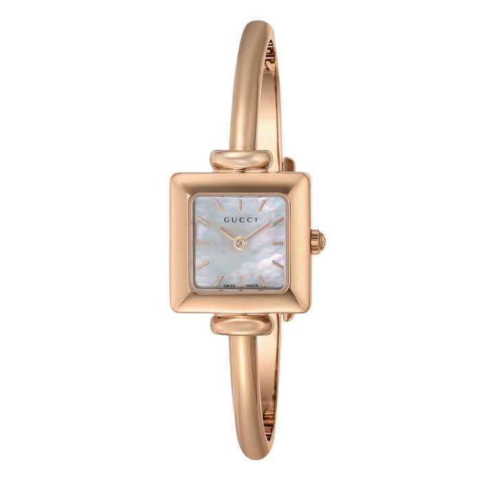 GUCCI グッチ YA019520 ブランド 時計 腕時計 レディース 誕生日 プレゼント ギフト カップル()【送料無料】