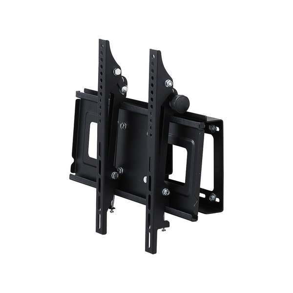 サンワサプライ 液晶・プラズマディスプレイ用アーム式壁掛け金具 CR-PLKG7【送料無料】 (代引不可)