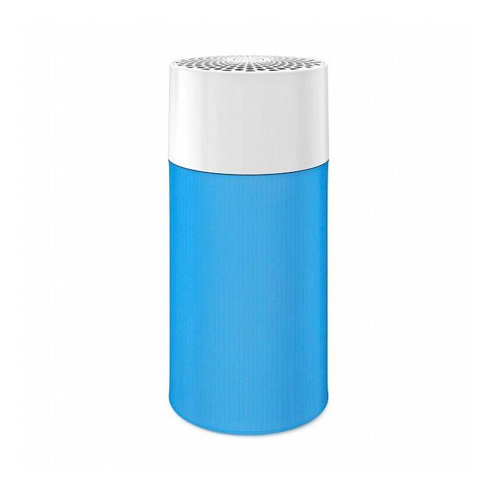 Blueair ブルーエア Carbon 空気清浄機 ブルーピュア411 101436 13畳 Particle + Carbon 360度吸引 Blueair 360度吸引 花粉症 PM2.5 ハウスダスト【送料無料】, ヤストミチョウ:5292716a --- officewill.xsrv.jp