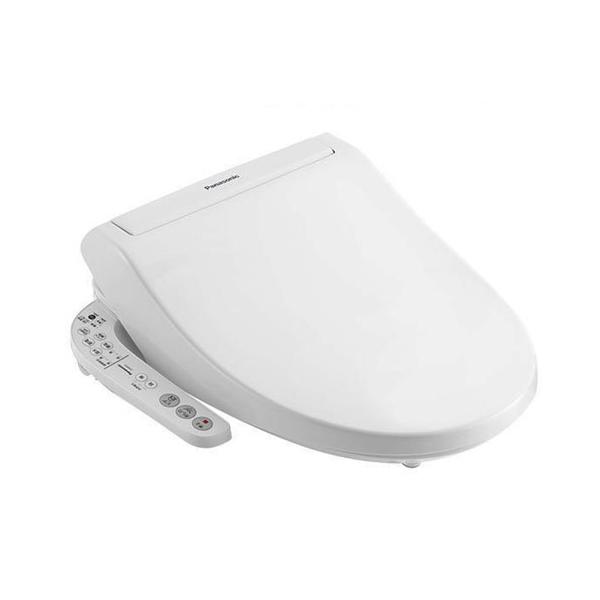 Panasonic パナソニック 温水洗浄便座 ビューティ・トワレ CH931SWS ホワイト 貯湯式タイプ 脱臭機能なし【送料無料】