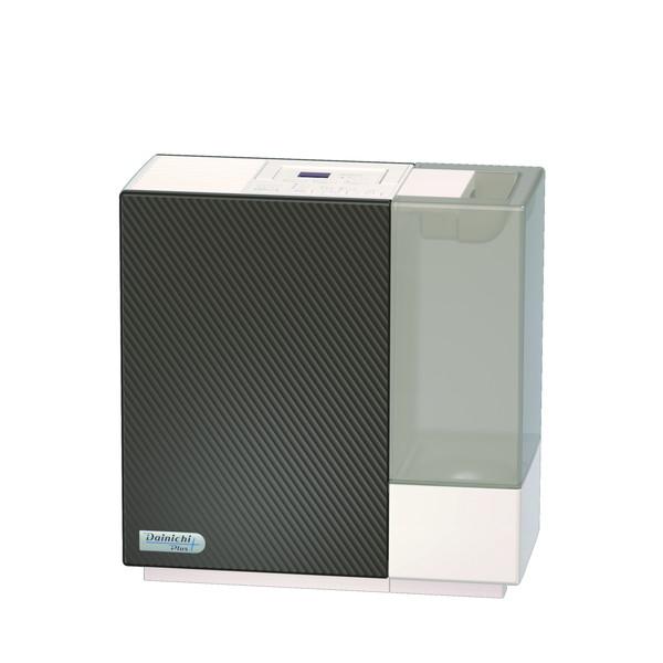 ダイニチ ハイブリッド式加湿器 RXシリーズ プレミアムブラウン HD-RX317(T)【送料無料】