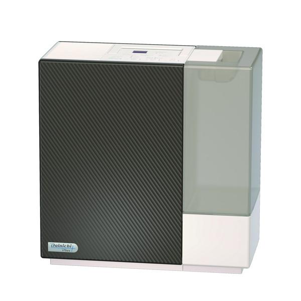 ダイニチ ハイブリッド式加湿器 RXシリーズ プレミアムブラウンHD-RX517(T)【送料無料】