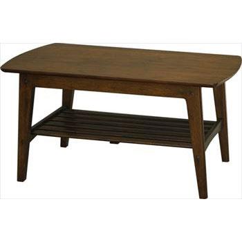 センターテーブル【ロージー】(代引き不可)【送料無料】