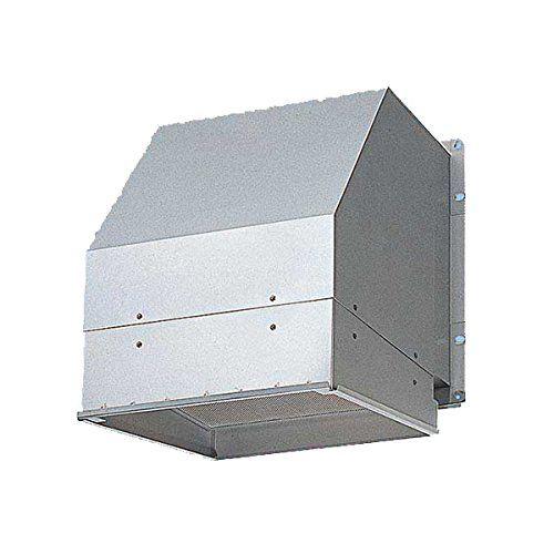 パナソニック 有圧換気扇用 給気用 FY-HAX253(代引不可)【送料無料】