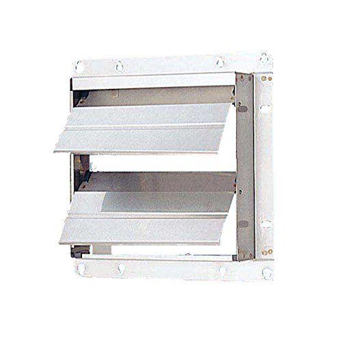 パナソニック 電気式シャッター ステンレス FY-GEXS303(代引不可)
