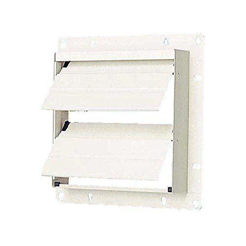パナソニック 電気式シャッター 鋼板 FY-GESS253(代引不可)