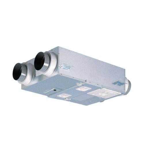 パナソニック 気調システム 熱交換 FY-18KB5A(代引不可)