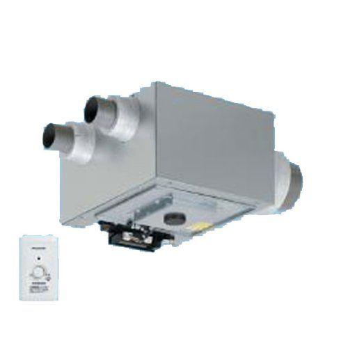パナソニック 集中気調システム 2 FY-07KED1(代引不可)