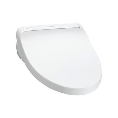 TOTO(トートー) 温水洗浄便座 (ウォシュレット WaSHLeT) KMシリーズ 瞬間式 ホワイト (TCF8PM22#NW1)