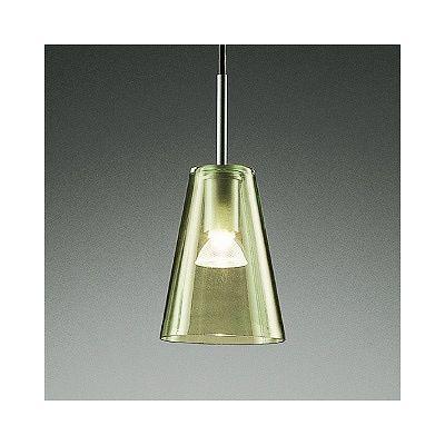 新規購入 山田照明 (PE2531) ペンダントライト 山田照明 E11ハロゲン球(ダイクロミラー付)40W LEDランプ取付可 LEDランプ取付可 (PE2531), バラエティハウス:402d5c60 --- kanvasma.com