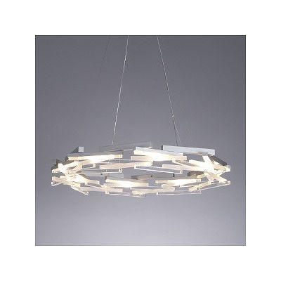 割引価格 山田照明 山田照明 LEDペンダントライト LED28W 白熱灯100W相当 白熱灯100W相当 電球色相当 LED28W (PD2567L), あみあみ:d8dc037a --- dibranet.com