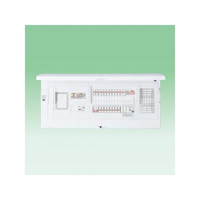 パナソニック BHSM35282J 分電盤 エネルック 50A 電力測定ユニット 分電盤・太陽光発電対応 リミッタースペース付 50A BHSM35282J, シシクイチョウ:c8e4f1c9 --- sunward.msk.ru