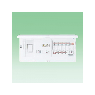 パナソニック 分電盤 W発電対応 60A リミッタースペース付 分電盤 60A パナソニック BHS36242GJ, interzoo clinicclub:13b12d7c --- sunward.msk.ru