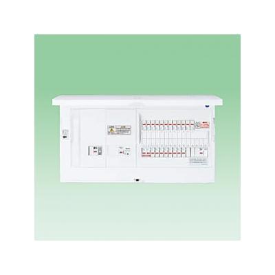 パナソニック 分電盤 W発電対応 リミッタースペースなし 40A BHS84242GJ