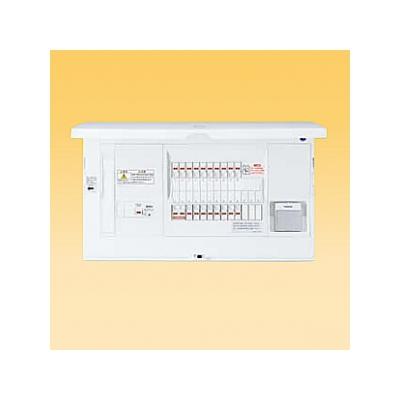 楽天 あかりぷらす 分電盤 リミッタースペースなし ばん BHS86223L:リコメン堂生活館 パナソニック-木材・建築資材・設備