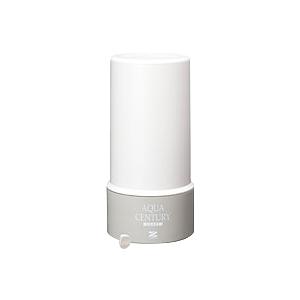 ゼンケン 浄水器 アクアセンチュリースマート MFH-70【送料無料】【HLS_DU】