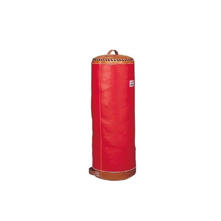 セプター(SCEPTRE) 【受注生産品】タックルバッグ 高さ130×直径50cm SP3203【送料無料】