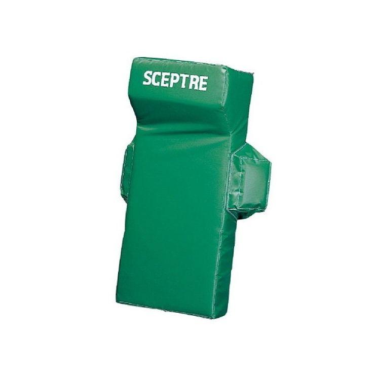 セプター(SCEPTRE) ハンドダミー SP3205【送料無料】