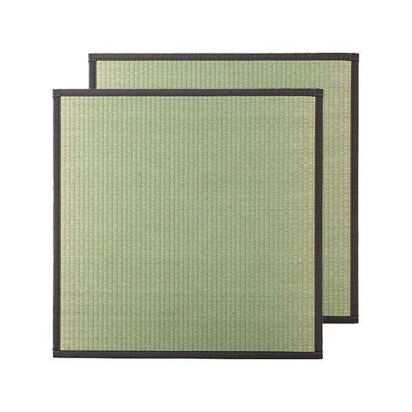 ファイテン(PHITEN) Phiten い草 置き畳(2枚入り) YO623000【送料無料】