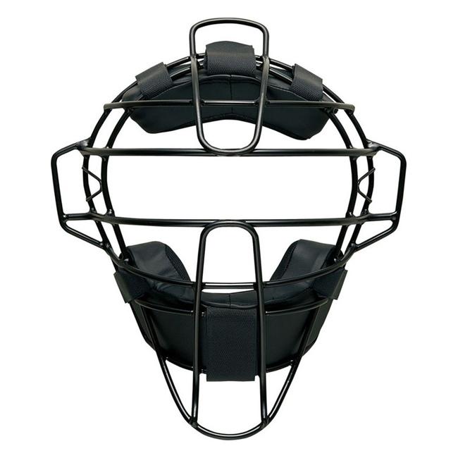 ZETT(ゼット) プロステイタス 硬式チタンマスク BLM1265HSA 【カラー】ブラック【送料無料】
