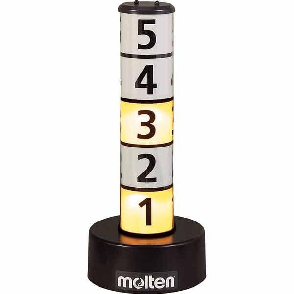 モルテン(Molten) ファウルライト5 UC0010【送料無料】
