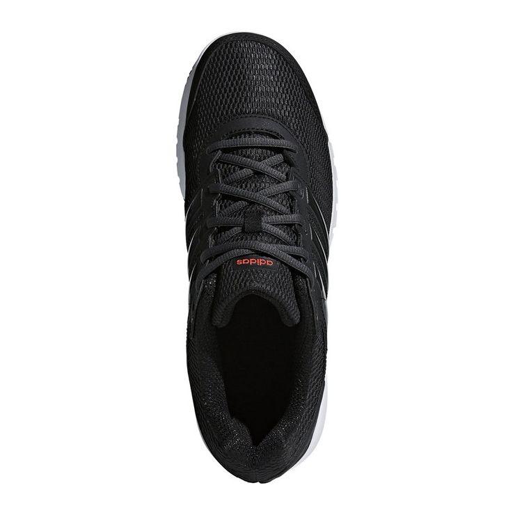 アディダス(adidas) DURAMOLITE M CP8759 ランニングシューズ カジュアル スポーツ