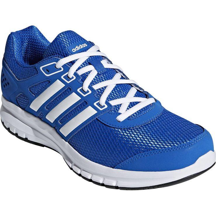 アディダス(adidas) DURAMOLITE M CP8764 ランニングシューズ カジュアル スポーツ