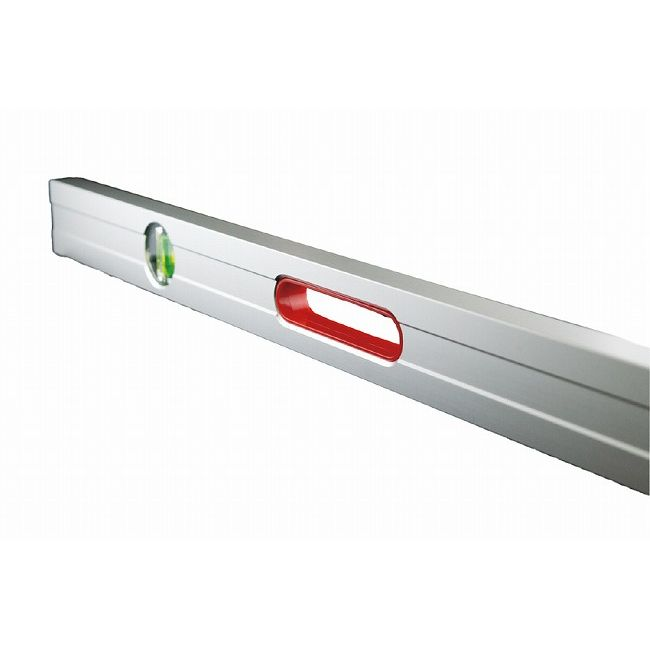 超安い品質 MAPO(マポ) 251.2.150 アルミ水平器 1500MM()【送料無料】, 教材出版学林舎 db5319d7