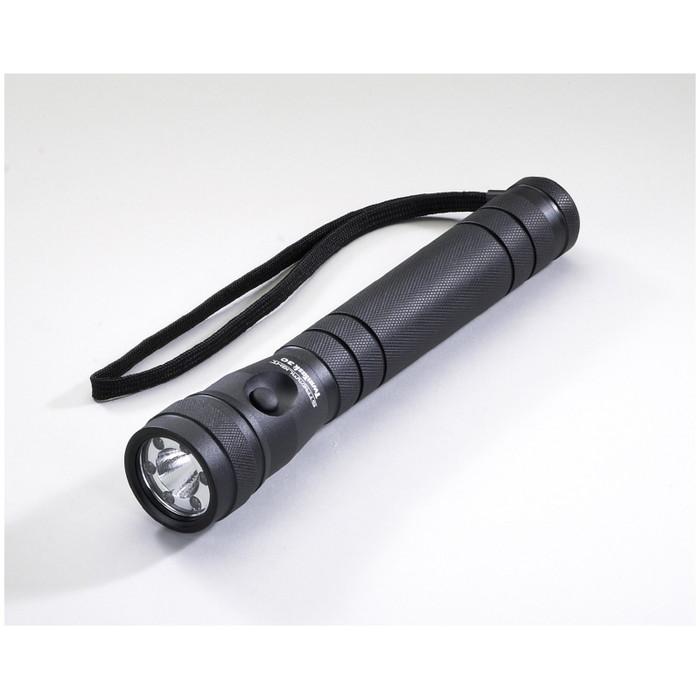 STREAMLIGHT(ストリームライト) 51045 ツインタスクライト3C UV-LED(代引不可)【送料無料】