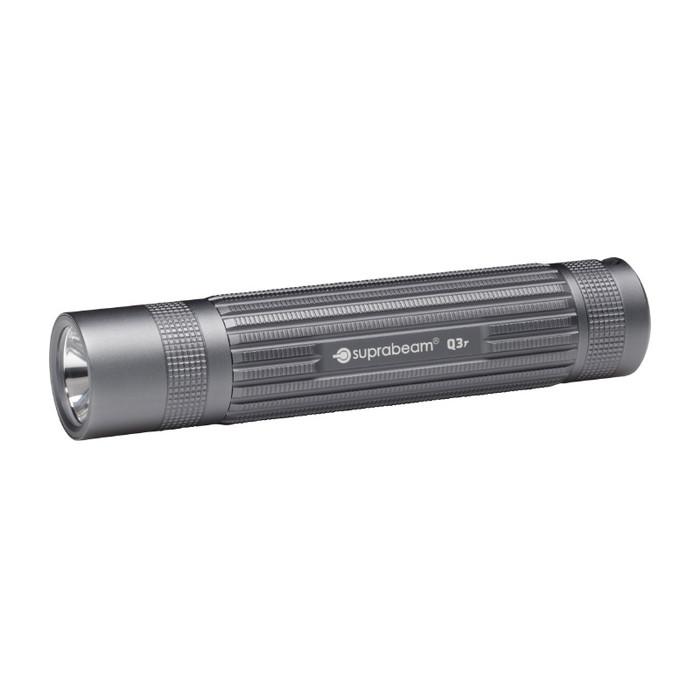 SUPRABEAM(スプラビーム) 503.5143 Q3R 充電式LEDライト(代引不可)【送料無料】