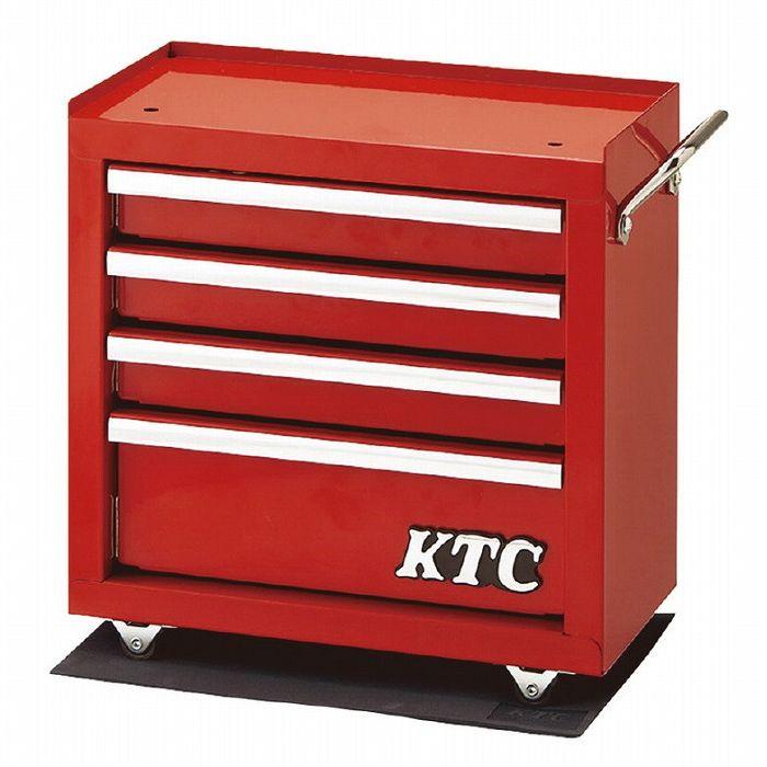 KTC 京都機械工具 SKX0514 ミニキャビネット(代引不可)【送料無料】【S1】