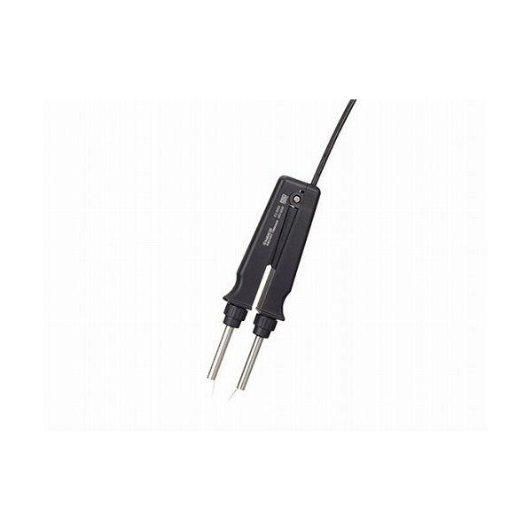 白光 FX8804-01 SMDホットツイーザー FX-8804/26V-65W(代引不可)【送料無料】