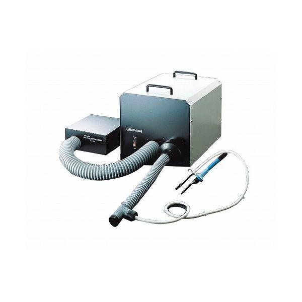 【オープニング大セール】 494-1 ライン式吸煙システム()【送料無料】:リコメン堂ホームライフ館 白光-DIY・工具