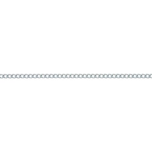 ニッサチェイン SUS316 ショートマンテルチェイン 30M SS16HG 5123(代引不可)【送料無料】【S1】