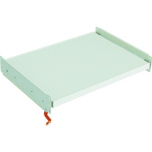 TRUSCO トラスコ M2型用スライド棚板 860X600用 中受付 M2TM36S 8000(代引不可)【送料無料】【S1】