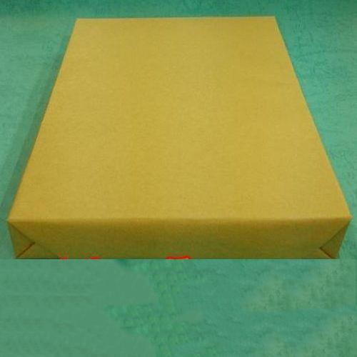 ペルーラスノーホワイト(135kg) 157gm2 100枚パック A3 Y 100枚(代引不可)