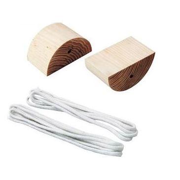 木製パカポコ 1717 ☆国内最安値に挑戦☆ 大好評です