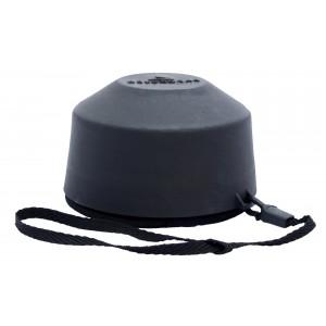 デラックスギア Lens Guard-XL【送料無料】