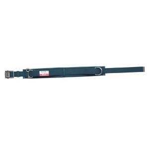 MARVEL(マーベル) ポケット・安全サポート 柱上安全帯用ベルト スライドバックル(鉄) MAT-90【送料無料】