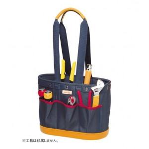 MARVEL(マーベル) ポケット・安全サポート タフロンポケットバッグ MDP-905【送料無料】
