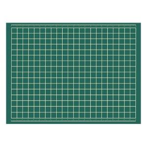 セントラル 大~きなカッティングマット 1200×900×3mm XL-2【送料無料】